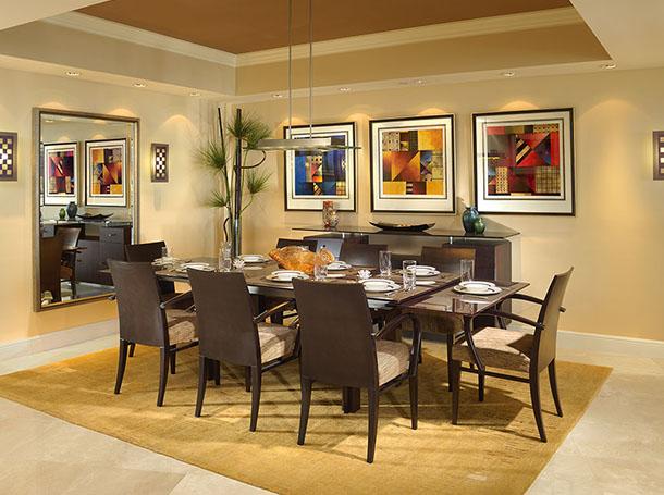 Weiss Design Group Inc. Interior Designer Gallery Item