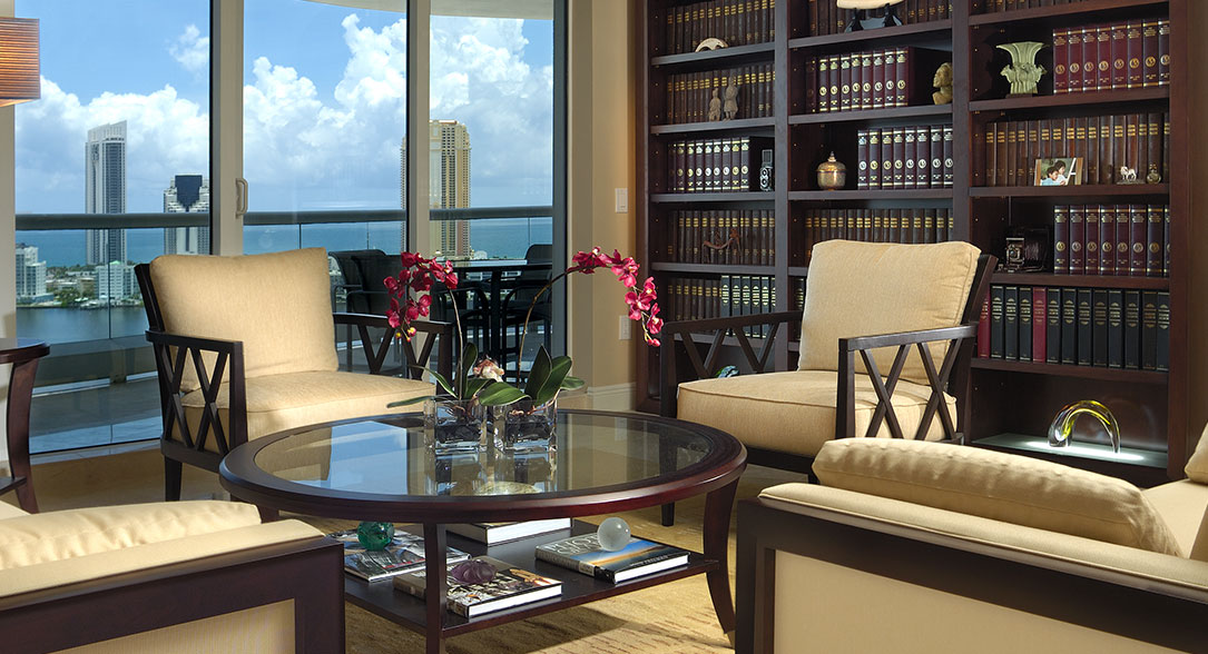 Luxury Home Design | Fort Lauderdale Luxury Home Design, Commercial ...