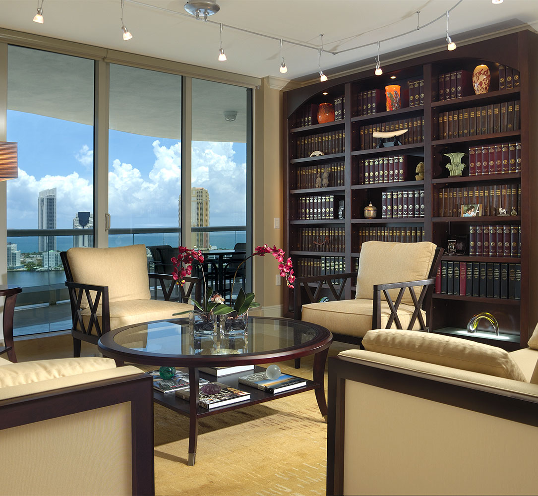 home fort lauderdale luxury home design commercial design and