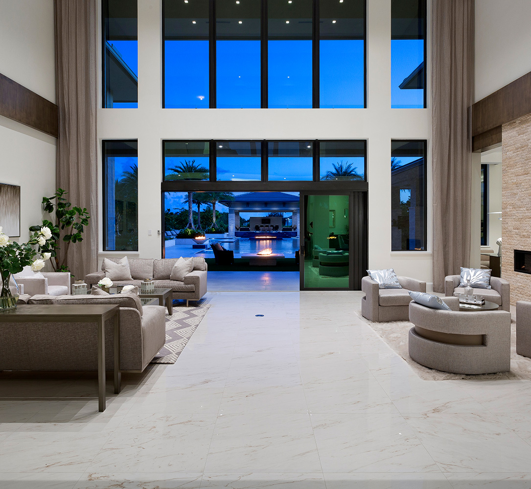 Hilton Head Island Interior Designers